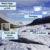 Analisi spazio-temporale e caratterizzazione del rischio di pesticidi in acque di fusione dei ghiacciai alpini